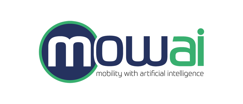MOWAI - mobility with artificial intelligence